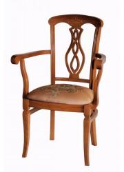 Крісло Неаполь